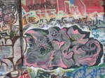 BLE Throwup